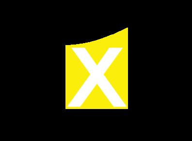 Pixty.it è un portale per lo sviluppo di siti web, creativo e con la passione per il design. Il nostro approccio metodico è focalizzato sul rivelare l'essenza di ogni progetto per consentire di creare soluzioni studiate e durevoli.