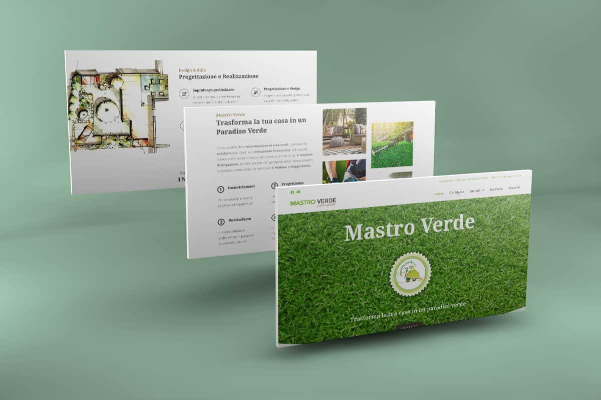 cover portfolio Pixty mastro verde